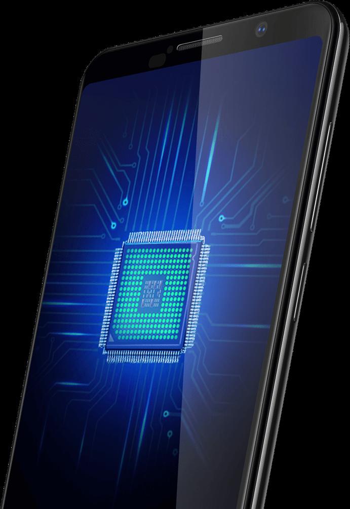 Ano-Phone A3P